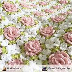 By @oddsnblobs #crochet #crocheting #crochetersofinstagram #instacrochet #capturethecrochet by capturethecrochet