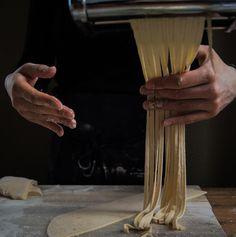 Vegan pasta recipe, it comes out great every time. Vegan recipes, vegan, vegan store, vegetarian, eggless, dairy-free, oregon
