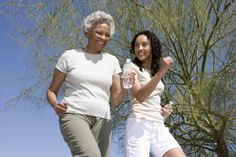 Mental Health: Share These Tips About the Mental Health Benefits of Exercising - Autumn Hills Home Care Care Agency, Stress, Aging Parents, Home Health Care, Elderly Care, Regular Exercise, Caregiver, Get Healthy, Healthy Habits