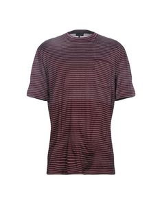 Lanvin In Deep Purple Ron Weasley, Deep Purple, Lanvin, Mens Fashion, Mens Tops, T Shirt, Shopping, Clothes, Style