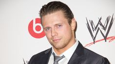 The Miz recently did an interview with IGN.com and here are a few highlights... ...