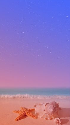 Gold Ombre Wallpaper, Ombre Wallpapers, Emoji Wallpaper, Wallpaper Iphone Cute, Cellphone Wallpaper, Nature Wallpaper, Screen Wallpaper, Mobile Wallpaper, Cute Wallpapers