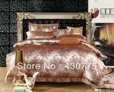 ccb5790a7b Galeria de roupa de cama em cetim por Atacado