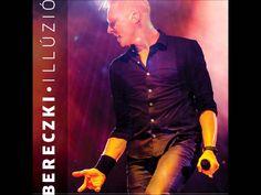 Bereczki Zoltán - Illúzió Blazer, Film, Music, Youtube, Jackets, Fictional Characters, Movie, Musica, Down Jackets