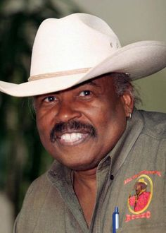 Lu Vason, Producer. This year's National Western Stockshow is a bonanza. Denver's famed conclave of cowboys and cattle will boast a colorful display of rodeo excellence heavy on diversity and substance. Mexican buckaroos will alternate with Black vaqueros. On Jan. 16, at 7 p.m., the stars are set to align into a stunning allegory of Black culture's past, present, and future.
