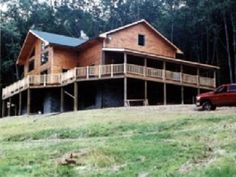 8 bdrm 8 bath sleeps to the Allegheny National Forest. Welcome to Cherry Ridge. Located just outside the town of Warren, PA, Cherry Ridge is in the heart of the beautiful. Cabin Rentals, House Rentals, Home And Away, National Forest, Ideal Home, House Styles, Travel, Retreat Ideas, Vacation Ideas