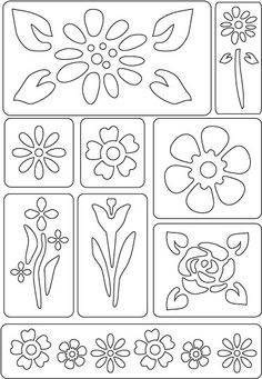 1000 images about glass painting on pinterest easy for Glass painting templates