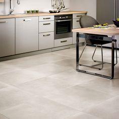 www.cavallo-floors.nl de goedkoopste in merklaminaat ook deze Quick-Step arte laminaatvloer met tegelstructuur!