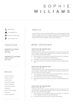 Pharmacy Underclass Resume Online Resume Template Cover