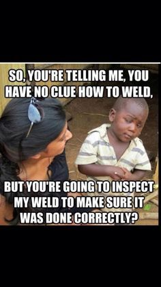 Funny pictures about Third world kid finds Apple confusing. Oh, and cool pics about Third world kid finds Apple confusing. Also, Third world kid finds Apple confusing. I Smile, Make Me Smile, Video Hilarante, Image Gag, Pokerface, Funny Quotes, Funny Memes, Kid Memes, 9gag Funny