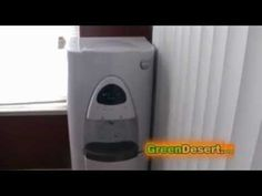 Water generator (AWG): How to make your own water Make Your Own, Make It Yourself, How To Make, Atmospheric Water Generator, Making Water, Water From Air, Sustainable Living, Camping Ideas, Tiny Homes