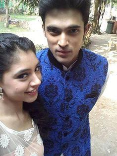 Parth and niti dating divas