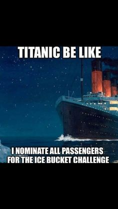 Funny pictures about Scumbag Titanic. Oh, and cool pics about Scumbag Titanic. Also, Scumbag Titanic photos. Funny Shit, Top Funny, Funny Jokes, Hilarious, Funny Stuff, Funniest Memes, Crazy Funny, Funny Things, Titanic Film