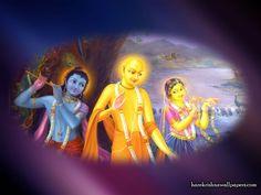 http://harekrishnawallpapers.com/chaitanya-mahaprabhu-artist-wallpaper-006/