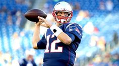 Twitter Wins Deal to Stream NFL Thursday Night Football - Us Weekly betfront.co #sports #sportsbetting #nfl #nba #mlb #ncaab #ncaaf #collegefootball #collegebasketball #betting #winning #sportsguide #sportspicks #sportspredictions