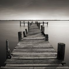 Beautiful black and white photography by Lance Ramoth