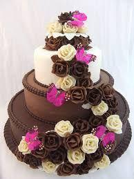 126 Best Happy Birthday Cake Images On Pinterest Birthday Cards