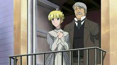Les Miserables Anime, Shoujo, My Childhood, Princess Zelda, Memories, Fictional Characters, Art, Les Miserables, Souvenirs