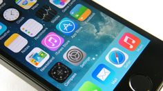 Ready your eyes: Apple said to be tripling the iPhone 6 resolution
