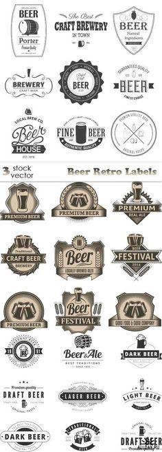 Proud to be Belgian, Leute Bokbier Label Design, Logo Design, Graphic Design, Modern Crafts, Celtic Patterns, Badge Logo, Wine And Liquor, Logo Sticker, Beer Label