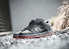 low priced 6544c 9720b Staple x Nike SB Dunk Low