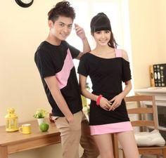 sport free, romanc lover, women dress, t shirts