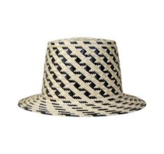 Man Weave, Silver Logo, Pom Pom Hat, Weaving Techniques, Hat Sizes, Fashion Accessories, Take That, Hats, Handmade