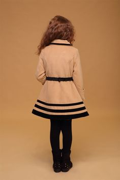 9bc7a15a1 35 Best Beautiful Kids Girls Clothes images