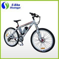 Aluminum Alloy frame electric mountain bike for Australia Electric Mountain Bike, Electric Bicycle, Aluminium Alloy, Mountain Biking, Europe, Australia, Free Shipping, Bottle, Frame