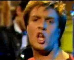 Duran Duran : Union Of The Snake (TV 1984)