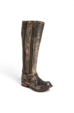Bed Stu 'Tango' Boots