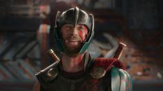 'Thor Ragnarok' Thunders To $109M In Overseas Debut  International Box Office - Deadline
