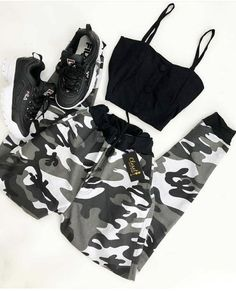 Cute Lazy Outfits, Cute Swag Outfits, Teenage Girl Outfits, Teen Fashion Outfits, Teenager Outfits, Edgy Outfits, Retro Outfits, Grunge Outfits, Outfits For Teens
