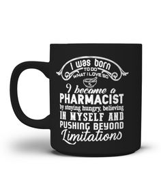 # Pharmacist Mug-Pushing Beyond .  Special Offer, not available anywhere else!Available in a variety of styles and colorsBuy yours now before it is too late!HOW TO ORDER:1. Select the style and color you want:2. Click Reserve it now3. Select size and quantity4. Enter shipping and billing information5. Done! Simple as that!TIPS: Buy 2 or more to save shipping cost!Tip: Buy two or more with friends and save on shipping.FAST, SAFE, & SECURED checkout: