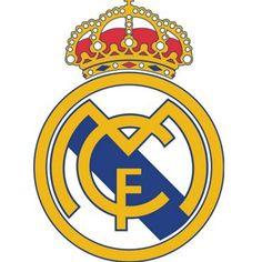 Logo Del Real Madrid, Real Madrid Kit, Imagenes Real Madrid, Tarta Real Madrid, Real Madrid Atletico, Real Madrid Wallpapers, Messi And Neymar, Watercolor Wallpaper Iphone, Leonel Messi