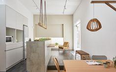 Galería de Casa H / HAO Design - 27