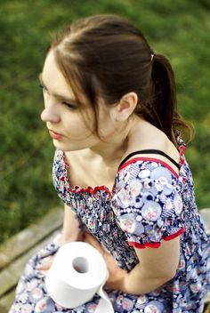 Regular Urination: Causes and Ways to Control
