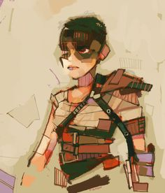 Thank you for checking out my doodles and drawdles. Feel free to e-mail me comments or questions. Tom Hardy Mad Max, Imperator Furiosa, Mad Max Fury Road, Beautiful Stories, Sci Fi Fantasy, Drawing Reference, Character Art, Fan Art, Drawings