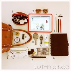 Within Studio | inspired | involved | interior design