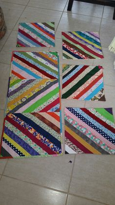 Quilt Block Patterns, Pattern Blocks, Quilt Blocks, Quilting Tutorials, Quilting Projects, Chicken Crafts, Organize Fabric, String Quilts, Jellyroll Quilts