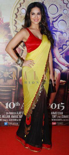 Latest Indian Saree, Indian Bollywood, Indian Beauty Saree, Indian Sarees, Bollywood Style, Beautiful Bollywood Actress, Beautiful Indian Actress, Hot Actresses, Indian Actresses