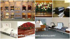 Caskets For Sale, Funeral Caskets, Pacific Coast, Respect, Families, Internet, People, Top, Folk