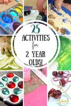 Activities For 5 Year Olds, Crafts For 2 Year Olds, Summer Crafts For Kids, Science Activities, Diy For Kids, Toddler Art, Toddler Learning, Toddler Preschool, Toddler Crafts