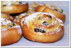 Gateau Home Decor home theater decor Italian Pastries, French Pastries, Brunch Recipes, Cake Recipes, Dessert Recipes, Gourmet Desserts, Gourmet Recipes, Plated Desserts, Mini Croissants