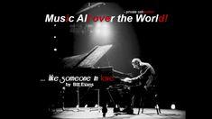 Like someone in Love - Bill Evans Like Someone In Love, Bill Evans, All Over The World, Music, Musica, Musik, Muziek, Music Activities, Songs
