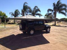 2010 Jeep Wrangler Sports Unlimited - http://www.austree.com.au/ads/2010-jeep-wrangler-sports-unlimited/
