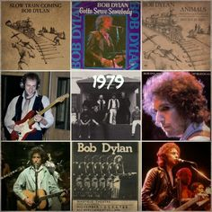 http://alldylan.com/bob-dylans-gospel-years-part-2-mysteriously-saved-1979-timeline/ No. There's gonna be war. There's always war and rumors of war. And the Bible talks about a war coming up which will be a war to end all wars… -Bob Dylan (Bruce Heiman Interview, Dec 7, 1979)
