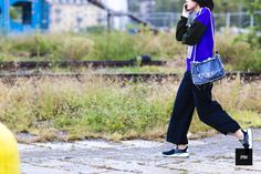 J'ai Perdu Ma Veste / Milan Fashion Week Spring Summer 2016  // #Fashion, #FashionBlog, #FashionBlogger, #Ootd, #OutfitOfTheDay, #StreetStyle, #Style
