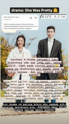 Drama Film, Drama Movies, She Was Pretty Kdrama, Netflix Movie List, Film Recommendations, Korean Drama List, Night Film, Be With You Movie, Bright Pictures