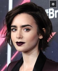 Taken from http://www.totalbeauty.com/mobile/content/gallery/how-to-dark-lipstick-trend